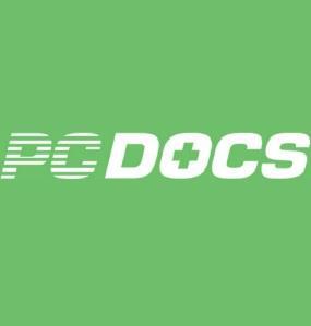 PC Docs IT Support London - London, London N14 6HA - 03333 208338   ShowMeLocal.com