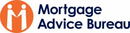 Mortgage Advice Bureau - Wallasey, Cheshire CH44 2AA - 01513 057222 | ShowMeLocal.com
