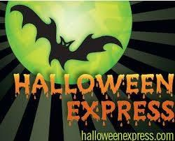 halloween express johnson city tn 37601 423 268 2632