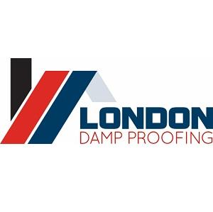 London Damp Proofing - London, London N1 7SR - 020 7593 8030 | ShowMeLocal.com