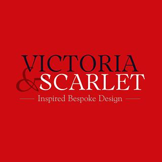 Victoria And Scarlet, Blinds, Curtains And Interiors - Wedmore, Somerset BS28 4EB - 01934 710687   ShowMeLocal.com