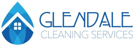 Glendale Cleaning Services - Penrith, NSW 2750 - (41) 6150 0000 | ShowMeLocal.com