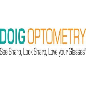 Doig Optometry - Calgary, AB T2H 2B8 - (403)333-3353 | ShowMeLocal.com