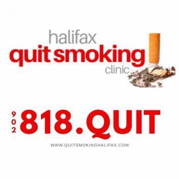 Halifax Quit Smoking Clinic - Dartmouth, NS B3W 2Y6 - (902)818-7848 | ShowMeLocal.com