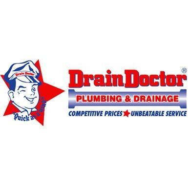 Drain Doctor Chester, Wirral & North Wales - Flint, Clwyd CH6 5ES - 01352 360099 | ShowMeLocal.com