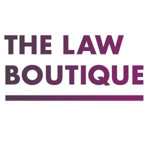 The Law Boutique - London, London SE16 4DG - 07450 905912 | ShowMeLocal.com