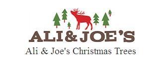 Ali & Joe's Christmas Trees - Bristol, Bristol BS3 4QQ - 07957 991003 | ShowMeLocal.com