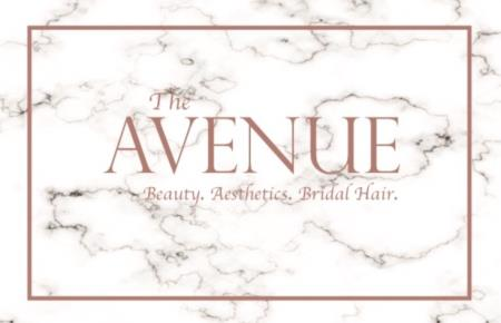 The Avenue Beauty .Bridal Hair  .Aesthetics - Tamworth, Staffordshire B79 7NH - 07590 994409 | ShowMeLocal.com