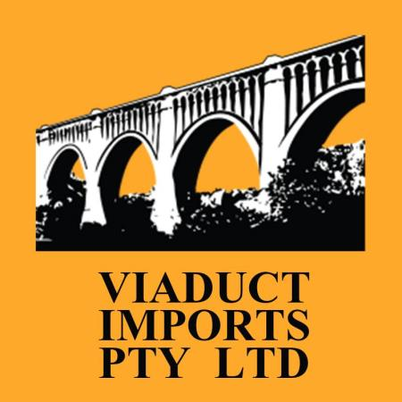 Viaduct Imports - Chatswood, NSW 2067 - 0468 553 578 | ShowMeLocal.com