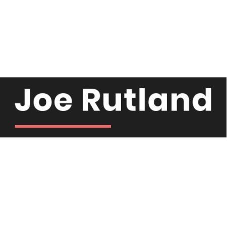 J Rutland Design - Blackpool, Lancashire FY1 2SE - 07547 351474 | ShowMeLocal.com