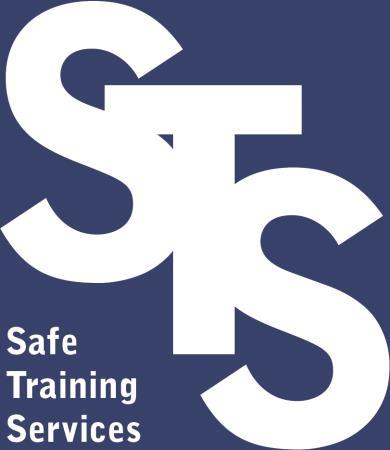Safe Training Services(Southern)Ltd - Fareham, Hampshire PO15 6QT - 01329 849097 | ShowMeLocal.com