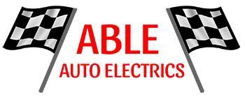 Able Auto Electrics - Carrum Downs, VIC 3201 - (03) 9770 8434 | ShowMeLocal.com
