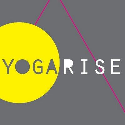 Yogarise Peckham - London, London SE15 4ST - 020 3096 3158 | ShowMeLocal.com