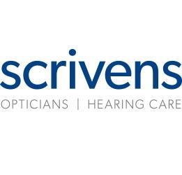Scrivens Opticians & Hearing Care - Southampton, Hampshire SO45 6AH - 02380 842230   ShowMeLocal.com