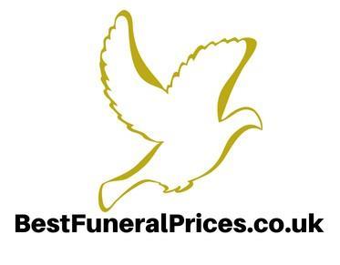 Bestfuneralprices.Co.Uk - Manchester, Lancashire M20 2PB - 08000 469983 | ShowMeLocal.com