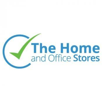 The Home And Office Stores Limited - Harrogate, North Yorkshire HG1 4RZ - 01423 544757 | ShowMeLocal.com