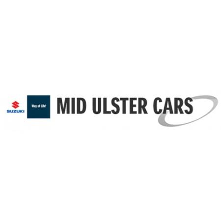 Mid Ulster Cars Suzuki - Cookstown, County Tyrone BT80 8TL - 02886 494631 | ShowMeLocal.com