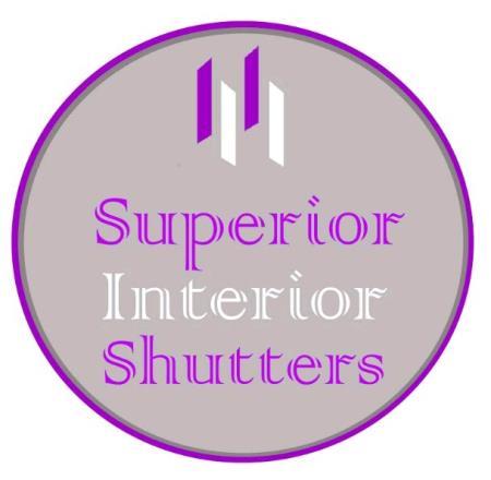Superior Interior Shutters - Gateshead, Tyne and Wear NE11 0HZ - 08001 931817 | ShowMeLocal.com