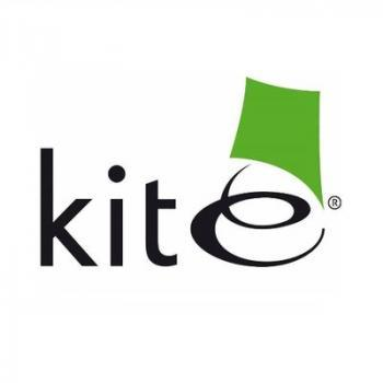 Kite Packaging Ltd Portsmouth - Portsmouth, Hampshire PO3 5RQ - 02392 652676 | ShowMeLocal.com