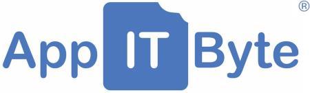App IT Byte (Developers of Hinfo)