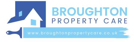 Broughton Property Care - Hastings, East Sussex  TN34 3SN - 07883 092457 | ShowMeLocal.com
