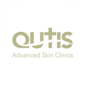 Qutis Clinics - Hemel Hempstead, Hertfordshire HP2 6JH - 01442 255822 | ShowMeLocal.com