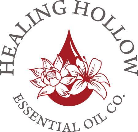 Healing Hollow Essential Oil Co. - Kimberley, BC V1A 2J5 - (250)427-2272 | ShowMeLocal.com