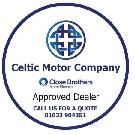 Celtic Motor Company - Newport, Gwent NP18 3NY - 01633 904351 | ShowMeLocal.com