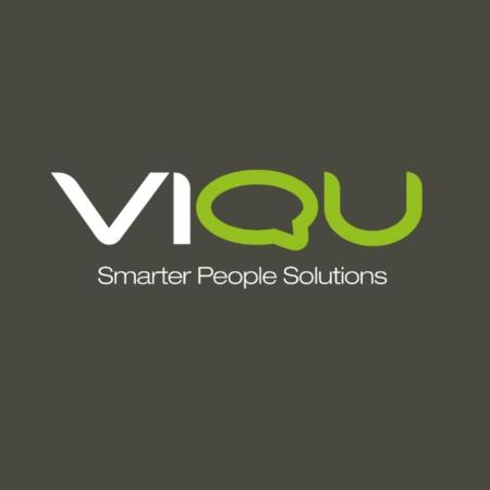VIQU IT Recruitment - Birmingham, West Midlands B1 1TJ - 01212 278200 | ShowMeLocal.com