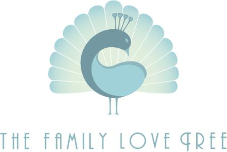 The Family Love Tree - Prahran, VIC 3181 - (03) 9533 7648 | ShowMeLocal.com