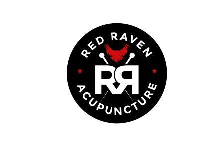 Red Raven Acupuncture - San Antonio, TX 78204 - (512)450-4228 | ShowMeLocal.com