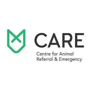 Care Vet Specialists - Collingwood, VIC 3066 - (03) 9417 6417 | ShowMeLocal.com