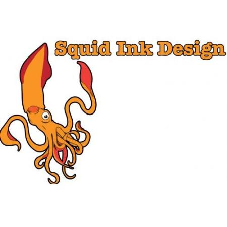 Squid Ink Design Ltd - Glasgow, London G75 0XS - 01355 458588 | ShowMeLocal.com