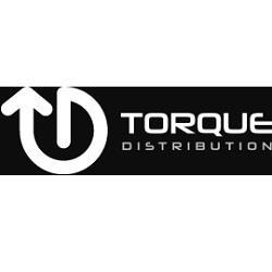 Torque Distribution - East Kilbride, Lanarkshire G74 5EG - 44135 523669 | ShowMeLocal.com