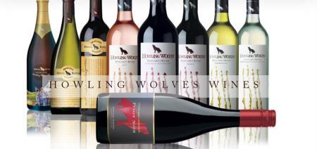 Howling Wolves Wines - Yallingup Siding, WA 6282 - (61) 4121 7748   ShowMeLocal.com