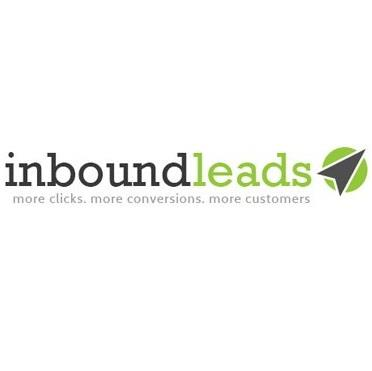 Inbound Leads - Baulkham Hills, NSW 2153 - 1300 760 363 | ShowMeLocal.com