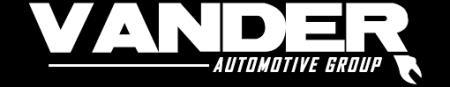 Vander Automotive - Templestowe Lower, VIC 3107 - (03) 9858 3552 | ShowMeLocal.com