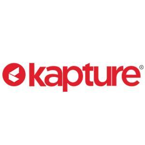 Kapture CRM - Coral Springs, FL 33065 - (415)630-6777 | ShowMeLocal.com