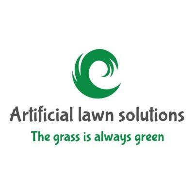 Artificial Lawn Solutions - Normanton On Soar, Leicestershire LE12 5HB - 01509 843982 | ShowMeLocal.com