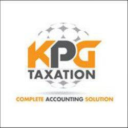 Kpg Taxation - Geelong, VIC 3220 - (03) 9706 9313 | ShowMeLocal.com