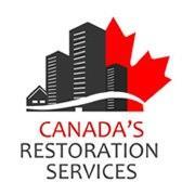 Canada's Restoration Services - Vaughan, ON L4K 4P1 - (416)649-0911 | ShowMeLocal.com