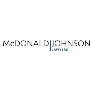 Mcdonald Johnson Lawyers - The Hill, NSW 2300 - (02) 4926 1944 | ShowMeLocal.com