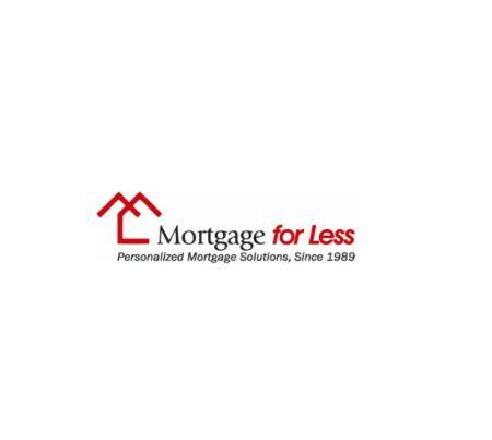 Mortgage For Less - Toronto, ON M4R 2G4 - (416)699-1010 | ShowMeLocal.com