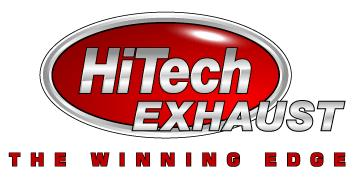 HiTech Exhaust - Sunshine North, VIC 3020 - (03) 9312 5066 | ShowMeLocal.com