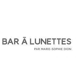 Bar À Lunettes - Laval, QC H7P 0H9 - (450)505-8020 | ShowMeLocal.com