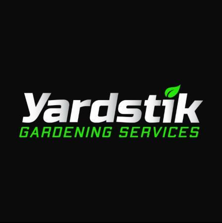 Yardstik Gardening Services