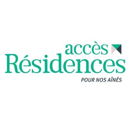 Acces Residences - Laval, QC H7L 4S4 - (855)360-2100 | ShowMeLocal.com