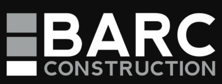 Barc Construction - Currumbin Waters, QLD 4223 - (07) 5525 7686 | ShowMeLocal.com