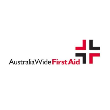 Australia Wide First Aid - Melbourne - Melbourne, VIC 3000 - 1300 336 613 | ShowMeLocal.com