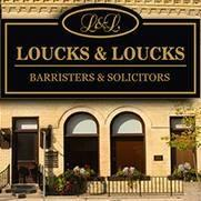 Loucks & Loucks, Barristers And Solicitors - Chesley, ON N0G 1L0 - (519)363-3223 | ShowMeLocal.com